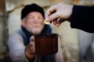 Dlaczego nikogo nie cieszy niski poziom wskaźnika ubóstwa?