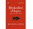 blyskotliwi_chlopcy