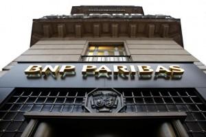 BNP Paribas BP: Negatywny wpływ rezerwy na kredyty CHF to 202 mln zł w III kw.