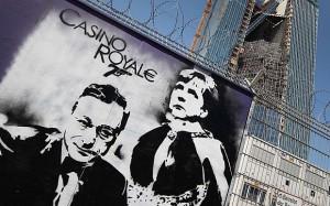 Mario Draghi boryka się z niską inflacją i wzrostem gospodarczym
