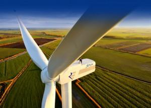 APS Energia: Produkcja magazynów energii z WB Electronics możliwa w II poł. roku