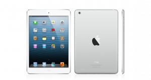 wygraj iPada