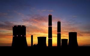 japan-nuclear-power-plant-shut-down-537x336