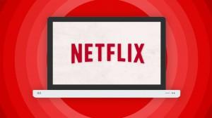 Netflix nurkuje po gorszych danych