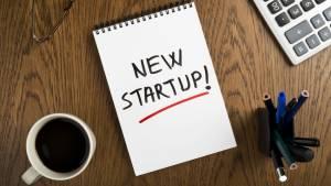 JR HOLDING inwestuje w polski startup – LiveKid – czyli przedszkole w smartfonie