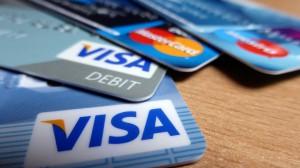 Visa: satoshi (Bitcoin) może być walutą mikropłatności w Internecie