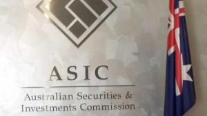 ASIC ukarał australijskiego brokera karą grzywny w wysokości powyżej 30 tys. USD