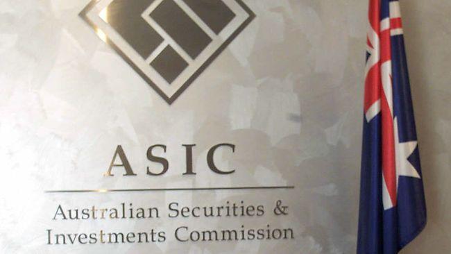 Brokerzy Forex regulowani przez ASIC (Australia)