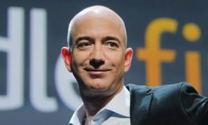 Reuters: Amazon planuje wydać 100 milionów dolarów, aby zatrzymać pracowników Zoox