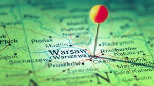 Brokerzy coraz częściej interesują się Polską.