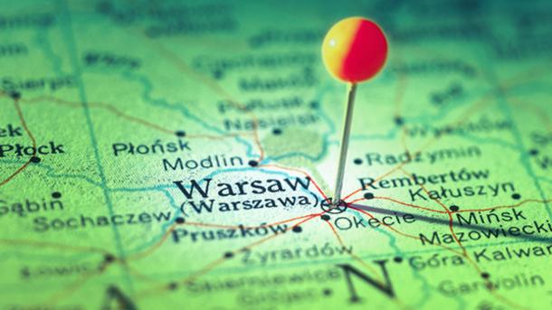 Brokerzy forex polska