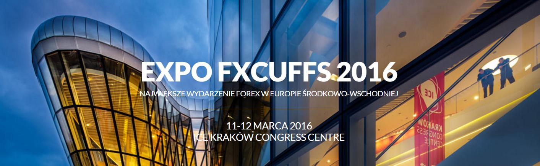 Forex broker polski czy zagraniczny