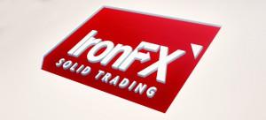 Solid Trading - czy na pewno? IronFx ukarany przez CySEC.  źródło: www.financemagnates.com