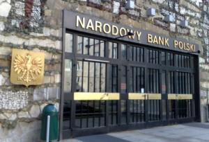 Kursy walut NBP w poniedziałek: Bardzo dobry tydzień w wykonaniu złotego, PLN umocnił się do głównych walut