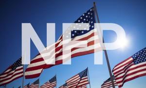 NFP zaskakuje trzeci miesiąc z rzędu - tym razem niezwykle pozytywnie