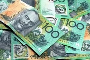 Dolar australijski (AUD) z wzrostową perspektywą w obliczu decyzji RBA