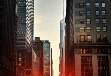 Manhattan w Nowym Jorku | New York