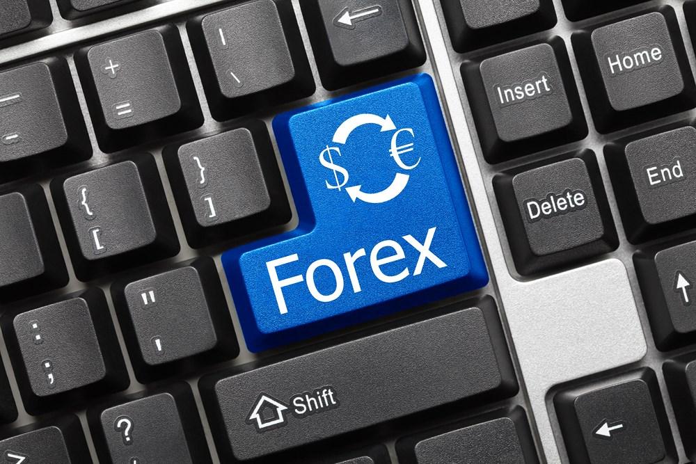 Action forex.com