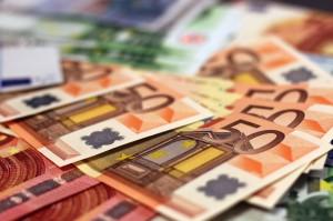 Inflacja w strefie euro znowu spada. EUR/USD może testować 1,1700
