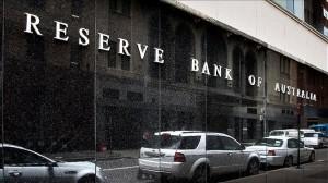 Bank Rezerw Australii, RBA