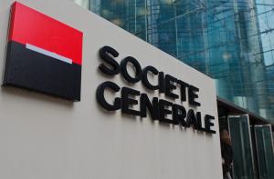 Były trader Societe Generale, który doprowadził do ogromnych strat finansowych żąda teraz... jeszcze większego zadośćuczynienia.