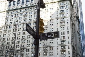 Norther Data, niemiecki bitcoin mining operator, rozważa wejście na Wall Street