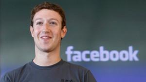 Facebook zbyt słabo walczy z mową nienawiści? Doniesienia New York Times