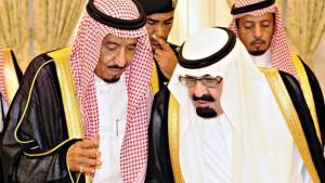 Dubai najwyraźniej nie zamierza tracić swojego udziału na rynku i wydobywa rekordowe ilości ropy.