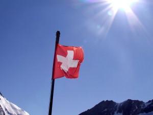 Kryptowaluty Bitcoin i Ether opłacą podatki w Szwajcarii już od 2021 roku