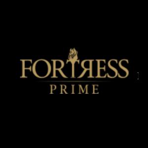 www.financemagnates.com