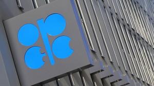 Cena ropy najwyżej od 2. miesięcy! To wszystko dzięki porozumieniu OPEC+