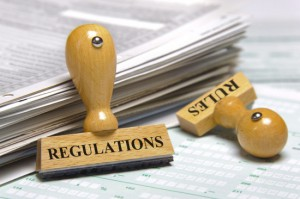 Spora liczba regulacji ISA odstrasza brokerów