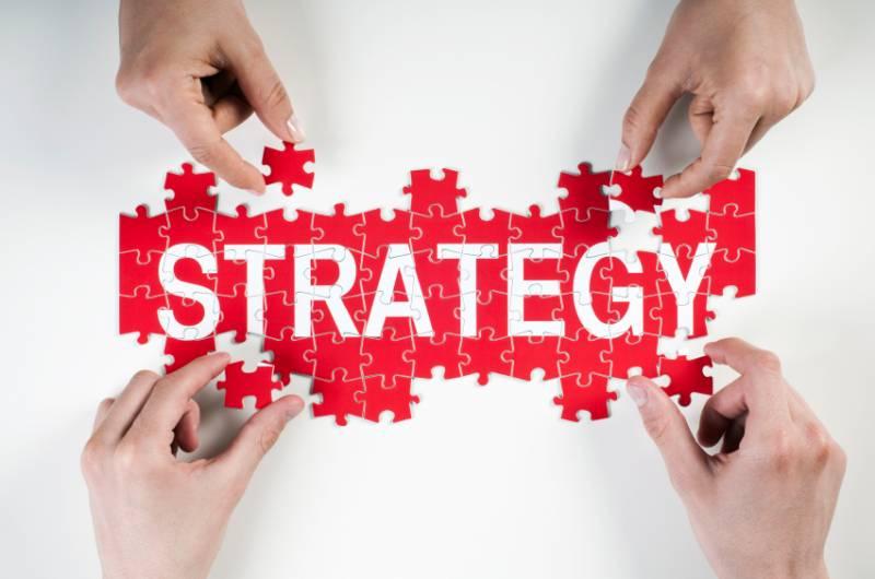 Jak nie kupować akcji na górce? - system PRE-Trend Reversal Krutsingera