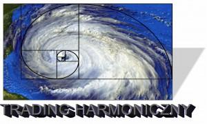 TRADING_HARMONICZNY_N