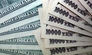 Kurs dolara zagrożony? Traderzy stawiają na waluty azjatyckie