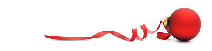 christmas-ribbon-bottom