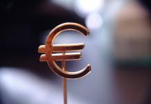 Kurs euro do dolara 2 lipca 2019