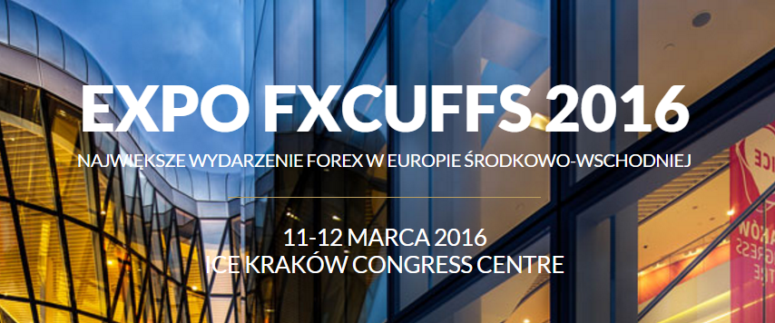 expo fxcuffs