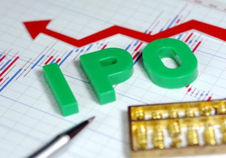 Nauka inwestowania forex