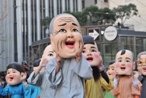 Zawyżanie wskaźników ekonomicznych to powszechny problem w Chinach?