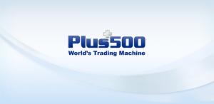 Plus500 zwiększa przychód o 281%, uruchamia nowy program odkupu akcji