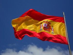 Kurs euro pod 1,16 USD. EBC skupi dług publiczny Hiszpanii warty 120 mld EUR
