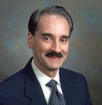 Steve Nison - propagator wykresów i świec japońskich wśród zachodnich traderów