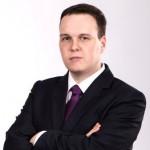 CC_Marcin_Nowogórski
