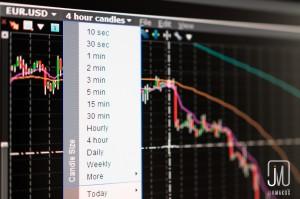 Funt, bitcoin i złoto: kursy trzech najciekawszych aktywów w drugiej części tygodnia