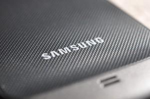 Samsung odnotował największy kwartalny zysk od końca 2018 roku