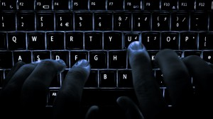 Hacker odyzksa skradzione Bitcoiny? Creative Commons License