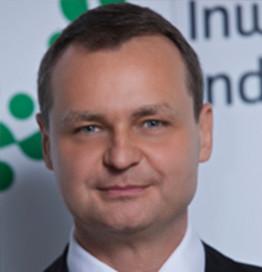 Jacek Maliszewski