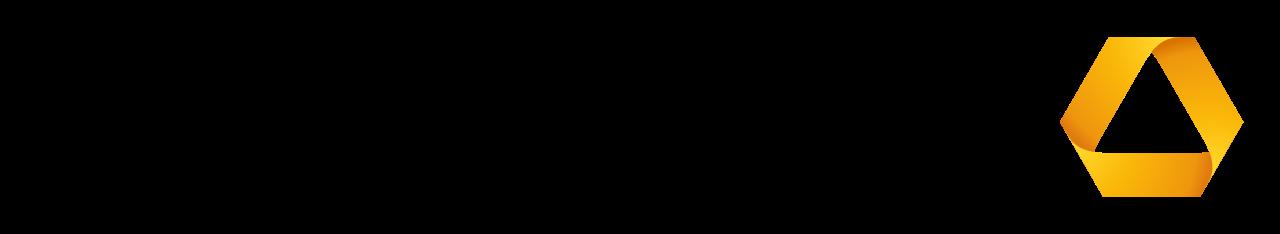 commerzbank_logo