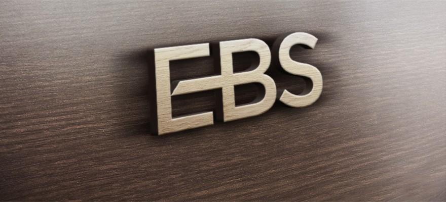 Ebs forex